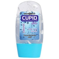Лубрикант на водна основа Cupid Glide Natural 45мл